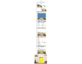 PPT插图应用之虚化图片背景