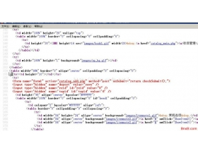 DEDE整合Ueditor1.4.3.3 修正栏目内容、单页无法保存、图片加水印等问题