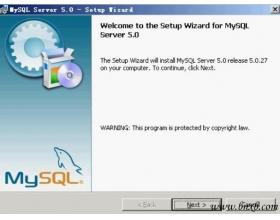 Win2003系统下教你安装PHP网站环境