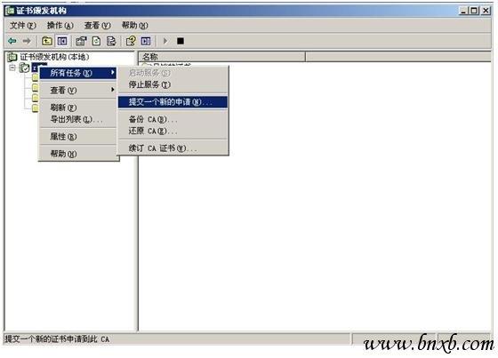 SSL-13.JPG