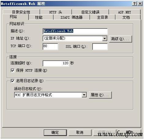 SSL-7.JPG