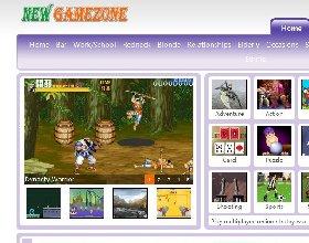 英文站-FLASH小游戏小偷程序-赚GG不错的选择