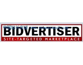 国外五大主流广告联盟综合使用分析