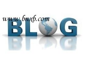 增加网站流量的100种方法