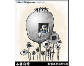 """佳伦:五大""""吸毒式""""网站推广方法"""