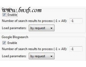 如何快速查询某站内那些高质量页面