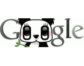 Google Panda 更新那点事