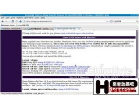 专家技巧:Linux黑客必备工具之nmap