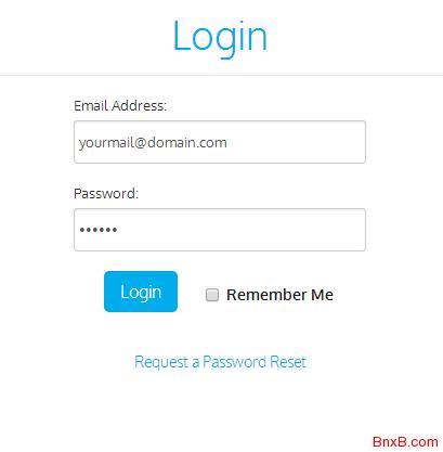 .tk .ml .cf .ga免费顶级域名注册和续费方法