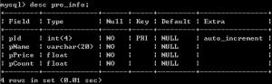 PHP上传Excel文件并将内容数据导入到MySQL数据库示例